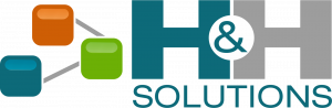 HyH Solutions